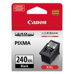 canon-5204b001-pg-240xxl-extra-high-yield-ink-600-page-black-cnm5204b001