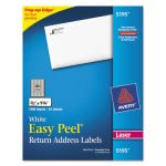 avery-easy-peel-laser-address-labels-23-x-1-34-white-1500pack-ave5195
