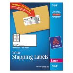 avery-shipping-labels-with-trueblock-technology-2-x-4-1000box-ave5163