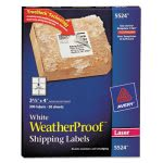 avery-white-weatherproof-laser-shipping-labels-3-13-x-4-300pack-ave5524
