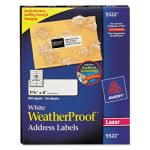 avery-white-weatherproof-laser-shipping-labels-1-13-x-4-700pack-ave5522