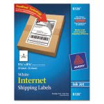 avery-8126-white-internet-shipping-labels-5-12-x-8-12-50-labels-ave8126