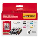 canon-inks-paper-pack-pgi-220-cli-221-black-tri-color-cnm2945b011