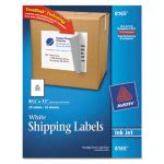 avery-shipping-labels-with-trueblock-technology-8-12-x-11-white-25pack-ave8165