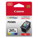 canon-5208b001-cl-241xl-ink-color-cnm5208b001