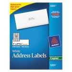avery-self-adhesive-address-labels-for-copiers-3300-sheets-per-box-ave5351