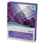 xerox-bold-digital-paper-24-lb-8-1-2x11-white-500-sheets-xer3r11540