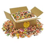 office-snax-all-tyme-favorites-candy-mix-10-lb-box-ofx-00085