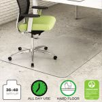 deflect-o-environmat-pet-chair-mat-36w-x-48l-clear-defcm2g112pet
