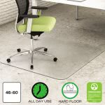 deflect-o-environmat-pet-chair-mat-46w-x-60l-clear-defcm2g442fpet
