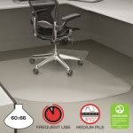 supermat-vinyl-chair-mat-for-firm-commercial-carpets-beveled-60-x-66-clear-defcm14003k