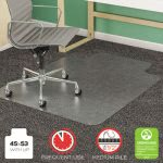 deflect-o-supermat-studded-beveled-mat-for-med-pile-carpet-clear-defcm14233