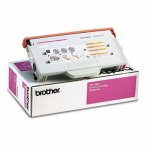 brother-tn04m-toner-6600-page-yield-magenta-brttn04m