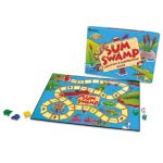 learning-resources-sum-swamp-additionsubtraction-game-ages-4-up-lrnler5052