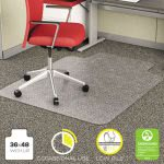deflect-o-economat-chair-mat-for-low-pile-carpet-36w-x-48h-clear-defcm11112