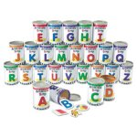 learning-resources-alphabet-soup-sorters-26-cansphotosletters-lrnler6801