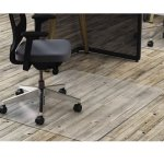 deflect-o-polycarbonate-chair-mat-45w-x-53l-clear-defcm21242pc