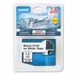 brother-adhesive-laminated-labeling-tape-1-12w-black-on-white-brttze261