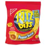 nabisco-ritz-bits-peanut-butter-1-1-2-oz-packs-60-packs-carton-rtz06833