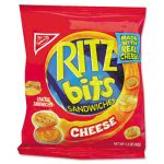 nabisco-ritz-bits-cheese-1-12-oz-packs-60-packscarton-rtz06834