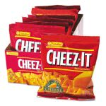 sunshine-cheez-it-crackers-15oz-single-serving-snack-pack-8-packsbox-keb12233