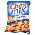 general-mills-traditional-chex-mix-trail-mix-375-oz-bag-8-bags-avtsn35181