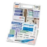 first-aid-only-sports-first-aid-kit-for-10-people-71-pieces-kit-faosm134