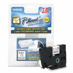 brother-p-touch-tz-super-narrow-non-laminated-tape-18w-brttzen201