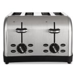 oster-extra-wide-slot-toaster-4-slice-stainless-steel-osrrwf4s