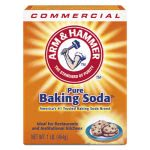 arm-hammer-pure-baking-soda-16-oz-24-boxes-cdc3320084104