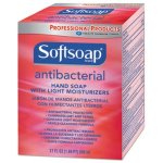 softsoap-antibacterial-hand-soap-800-ml-refill-red-12-boxescarton-cpc01930ct
