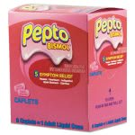 pepto-bismol-tablets-25-two-packsbox-pfybxpb25