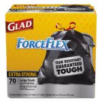 glad-forceflex-70358-extra-strong-30-gallon-drawstring-bags-70-bags-clo70358
