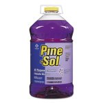 pine-sol-all-purpose-cleaner-lavender-scent-3-144-oz-bottles-clo-97301