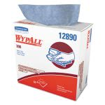 wypall-x90-all-purpose-wipers-340-wipers-kcc-12890