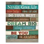 dax-motivational-poster-16-x-20-never-give-up-dark-walnut-daxn15m2259t