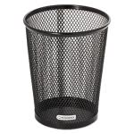 rolodex-nestable-jumbo-wire-mesh-pencil-cup-4-38-x-5-18-black-rol62557