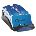 rolodex-vip-open-tray-card-file-with-24-a-z-guides-holds-500-2-14-x-4-cards-black-rol66998