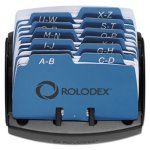 rolodex-petite-open-tray-card-file-holds-125-2-14-x-4-cards-black-rol67060