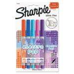 sharpie-1919848-ultra-fine-electro-pop-marker-assorted-5-markers-san1919848