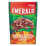 emerald-dry-roasted-almonds-5-oz-pack-6-packs-ct-dfd33664