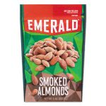 diamond-foods-smoked-almonds-5-oz-pack-6carton-dfd33374