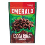 emerald-cocoa-roasted-almonds-5-oz-pack-6-carton-dfd86364