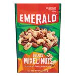 diamond-foods-mixed-nuts-5-oz-pack-6carton-dfd53664