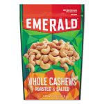 emerald-roasted-salted-cashew-nuts-5-oz-pack-6-carton-dfd93364