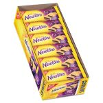 Nabisco Original Fig Newtons, 2 oz Pack, 12 Packs/Box (CDB03744)