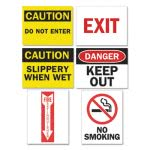 tarifold-magneto-safety-sign-inserts-6-assorted-messages-tfip1949ta
