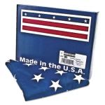 advantus-all-weather-outdoor-us-flag-nylon-3-ft-x-5-ft-avtmbe002460