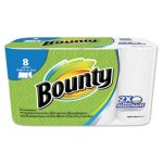 bounty-2-ply-select-a-size-perforated-roll-paper-towels-8-rolls-pgc88187