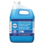dawn-57445-manual-pot-pan-liquid-detergent-concentrate-4-gallons-pgc57445ct